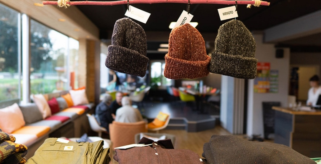 Urban-winter-cap