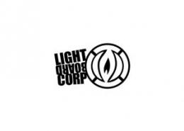 lightboardcorp