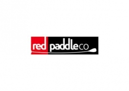 redpaddle