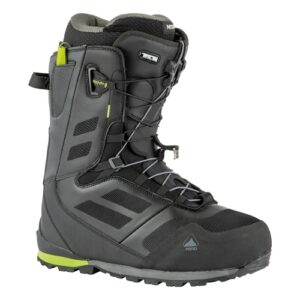 Boot Nitro Incline TLS (Black)