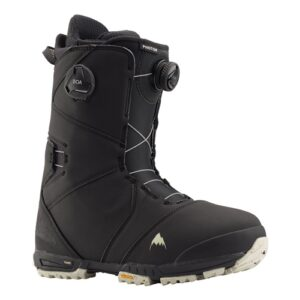 Boot Burton Photon Boa (Black)