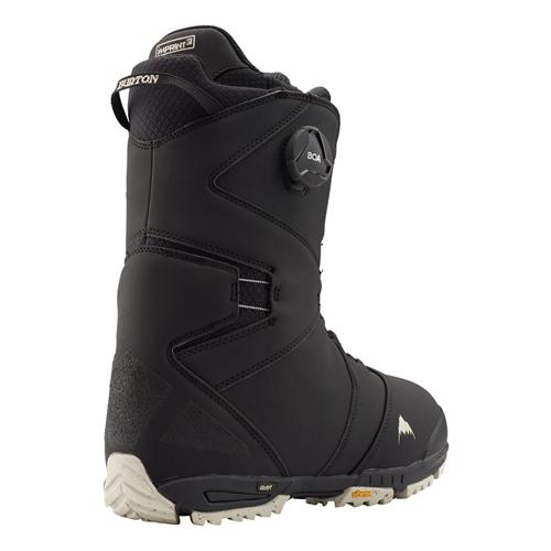Boot Burton Photon Boa (Black)