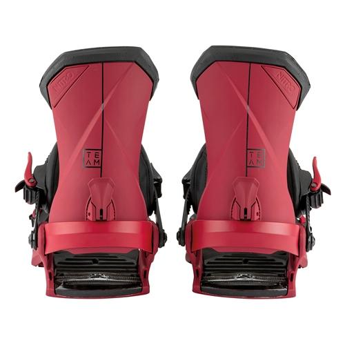 Bindung Nitro Team (Red)