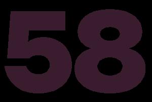 logo_screenshot