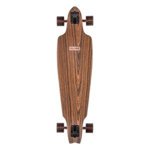 Cruiser & Longboards