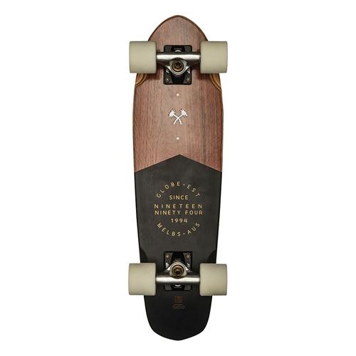 Globe Blazer 26″ (Walnut) – Cruiser