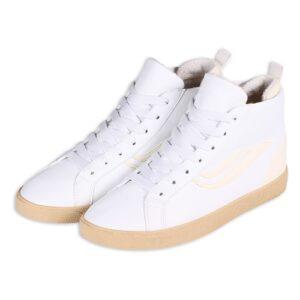 Sneaker Genesis G-Helà Mid Vegan