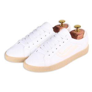 Sneaker Genesis G-Helà Low Vegan