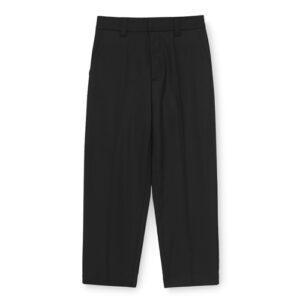 Carhartt Runa Pant (Black) – Hose