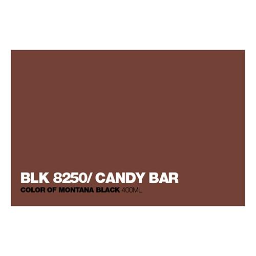 Graffiti Sprühdose BLK8250 Candy Bar