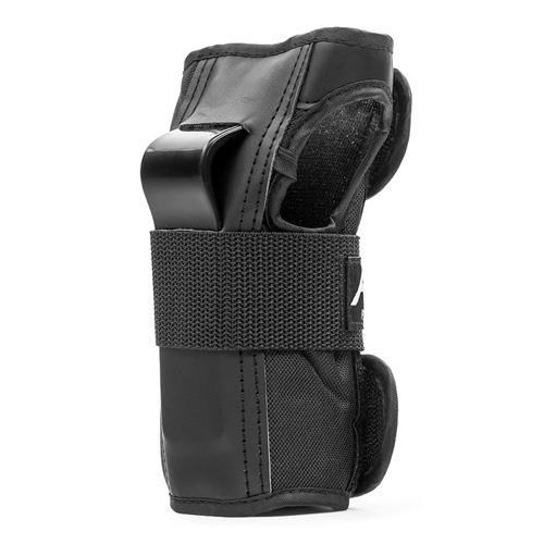 REKD Wrist Guards – Schoner