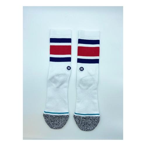Socke Stance Boyd ST (Blue)