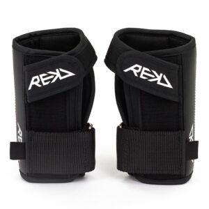 REKD Wrist Guards Pro – Schoner