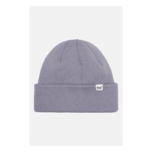 Reell Basic (Light Purple) – Beanie
