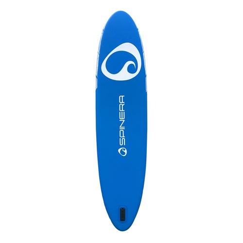 Spinera Supventure 12'0″ (blue) – SET