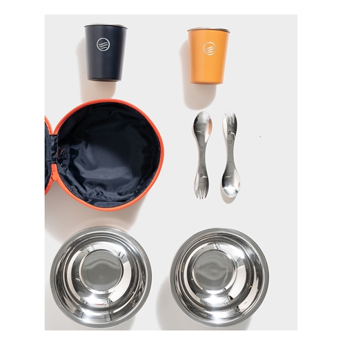 Meal Kit UbB Brotzeit-Set