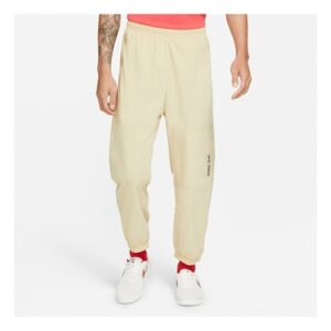 NikeSB Y2K GFX Track Pant (grain) – Hose