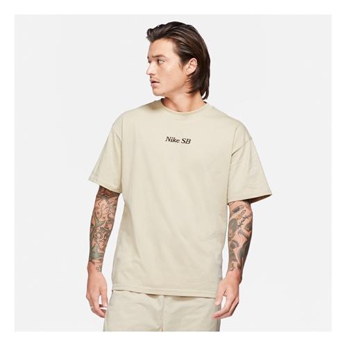 Nike SB Classic (grain) – T-Shirt