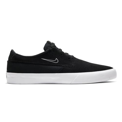 Nike SB Shane (blk/wht) – Sneaker