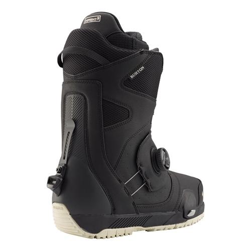 Boot Burton Photon Step On (Black)