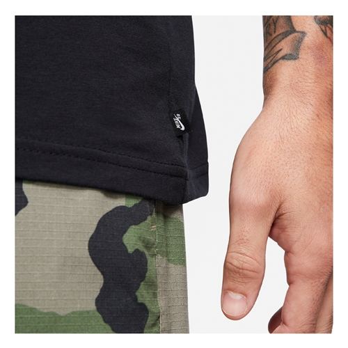 Nike SB Essentials (black) -T-Shirt