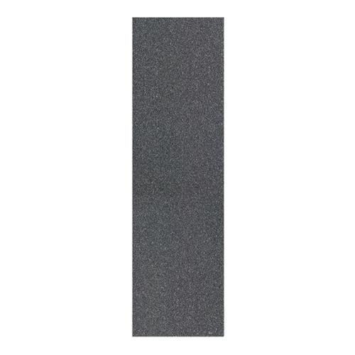 MOB Grip 9″/33″  (black) – Griptape