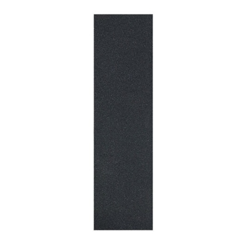 Grizzly Blank (black) – Griptape