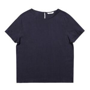 Wemoto Hella (navy/blue) – T-Shirt
