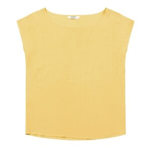 Wemoto Melvin (yellow) – T-Shirt