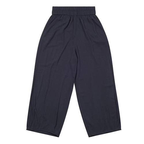 Wemoto Katina (navy/blue) – Hose