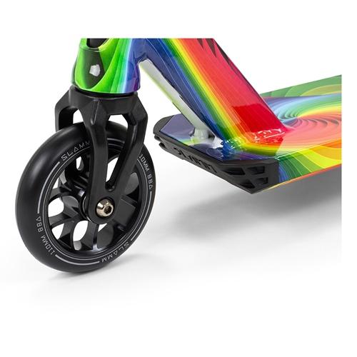 Slamm Strobe V3 (spectrum) – Scooter