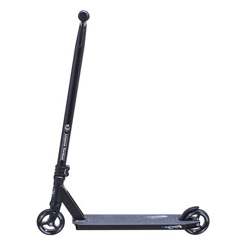 Longway Metro Shift (black) – Scooter