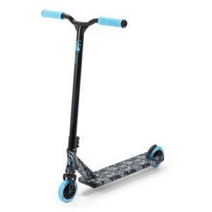 Slamm Mischief V5 (camo) – Scooter