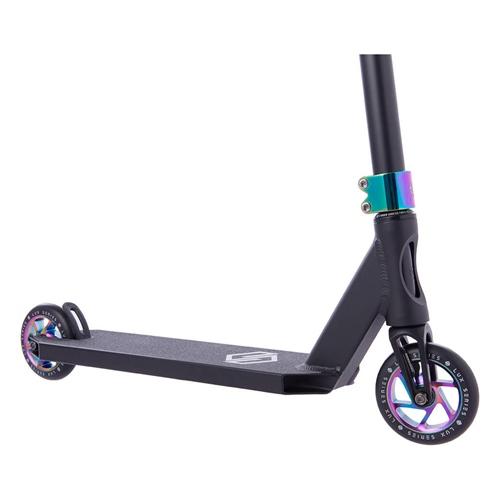 Striker Lux (Rainbow) – Scooter