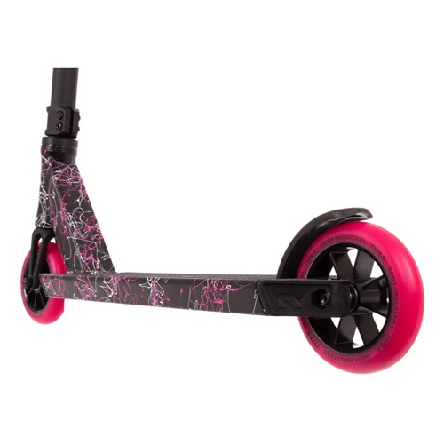 Root Type R Mini (pink) – Scooter