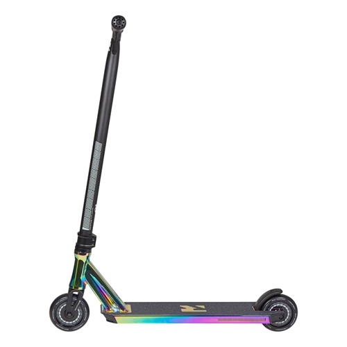 RI Invictus Rocket (fuel) – Scooter