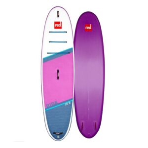 Red Paddle Co Ride SE 10'6″ – SUP