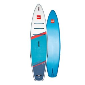 Red Paddle Co Sport 11'0″ – SUP