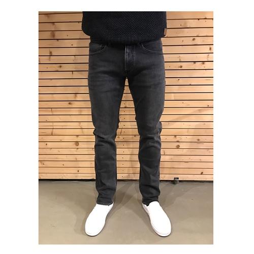 K.O.I Ryan (Vintage Black) – Jeans