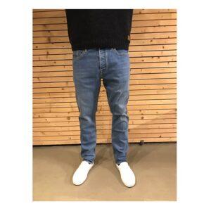 K.O.I Daniel (Light Vintage) – Jeans