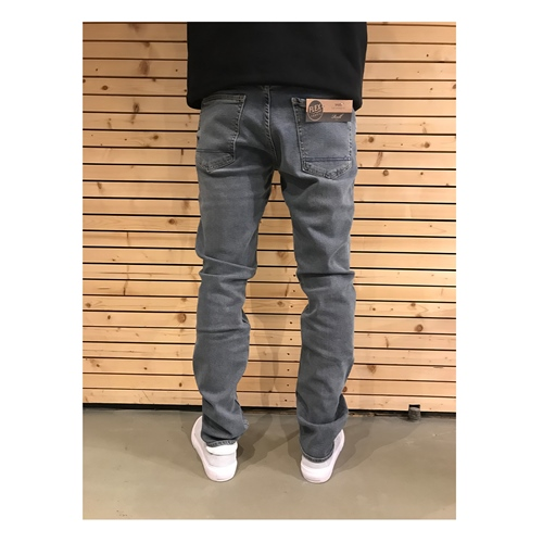 Reell Spider (Smoke Blue) – Jeans