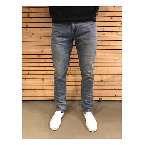 Volcom Vorta 15″ (Vintage Marb.) – Jeans
