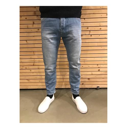 Gabba Alex K2060 – Jeans
