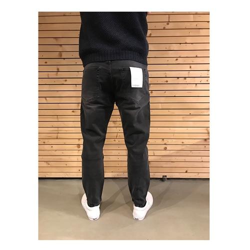 Gabba Alex Thor – Jeans