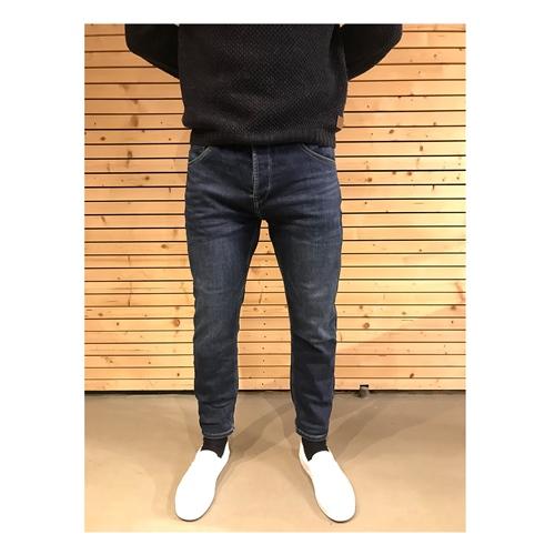 Gabba Alex K3787 Mid – Jeans