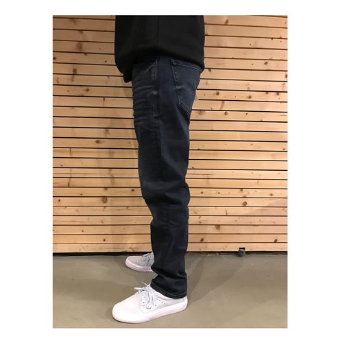 Gabba Nico K3461 – Jeans