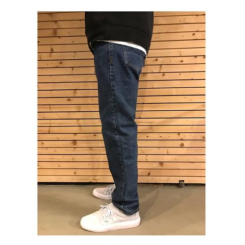 K.O.I Daniel (Indigo Blue) – Jeans