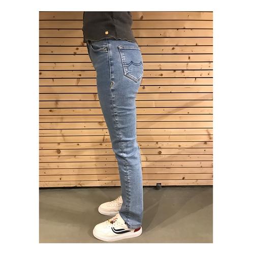 K.O.I Yama (Light Coolmax) – Jeans