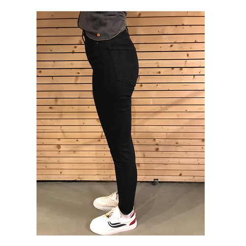 K.O.I Christina High (Gorbi) – Jeans