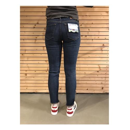 K.O.I Juno (Romania Worn In) – Jeans